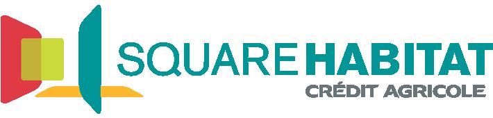 Image Square Habitat